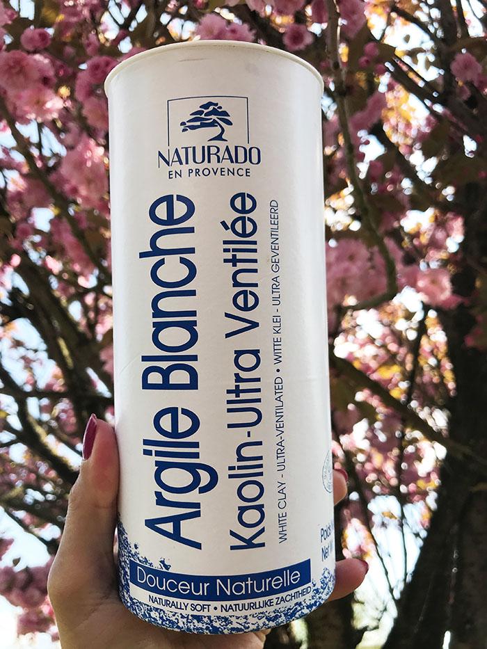 argile-blanche-naturado-provence-vieNaturelle-avis-bullesdetestschezflorette-blog (2)