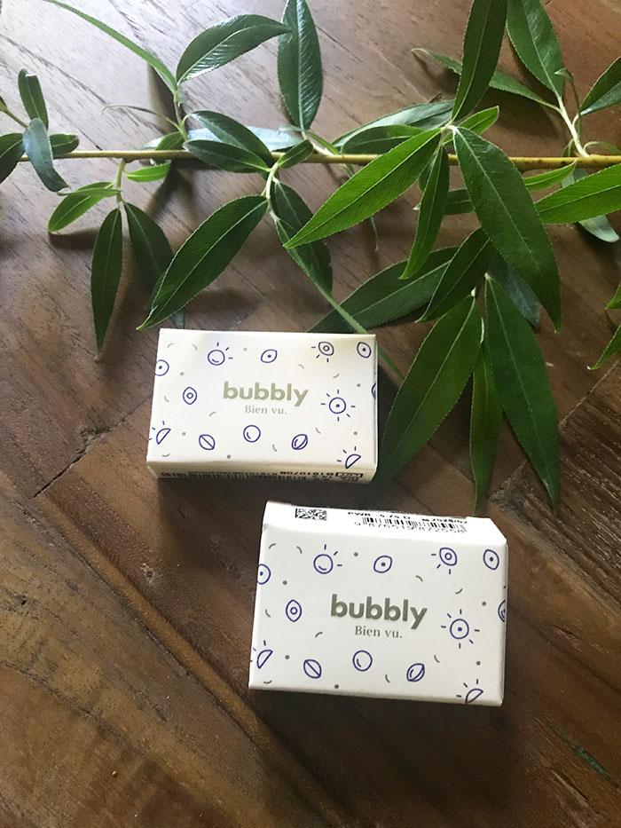 bubbly-lentilles-avis-bullesdetestschezflorette-blog (1)