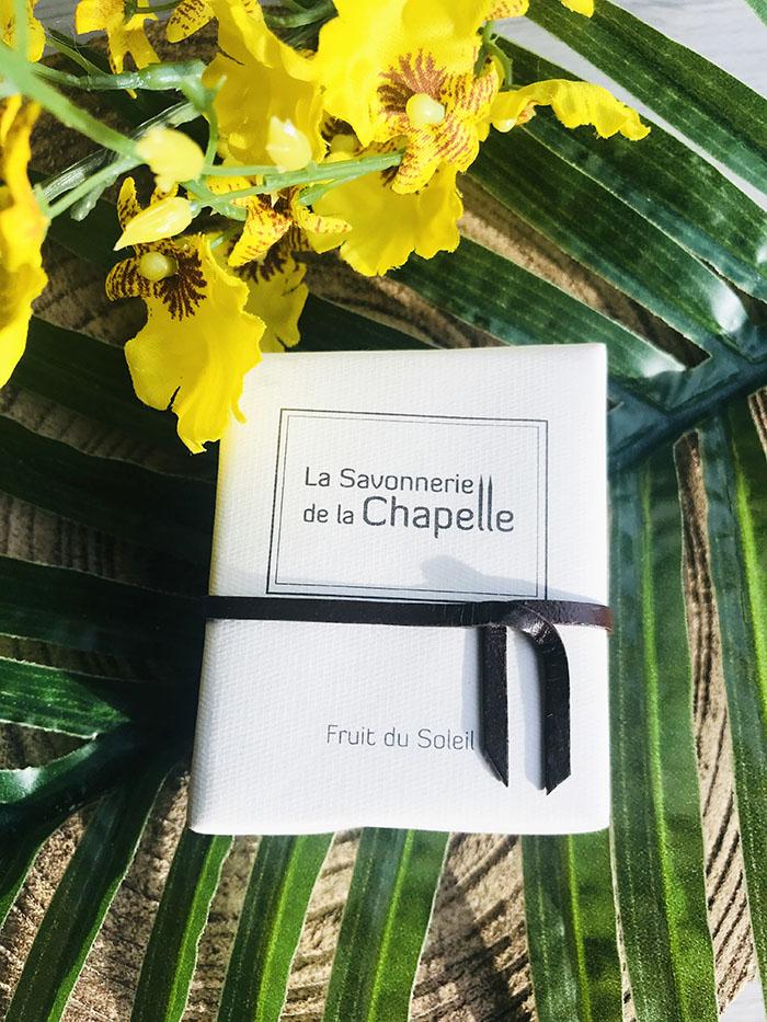 savonnerie-de-la-chapelle-fruit-du-soleil-savons-saponifies-a-froid-avis-bullesdetestschezflorette-blog