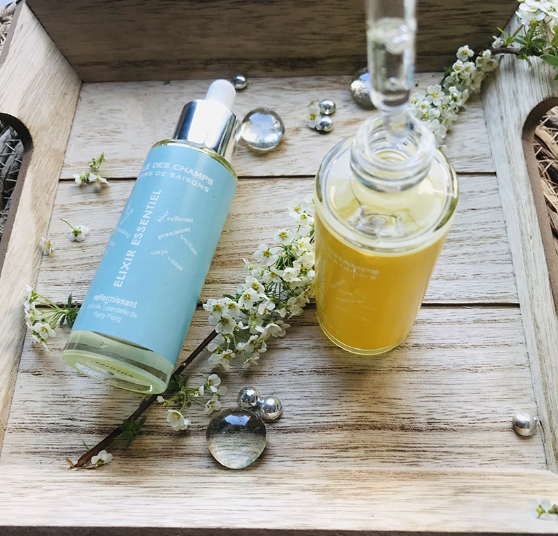 Elixir-cle-des-champs-soins-de-saison-avis-blog-bullesdetests