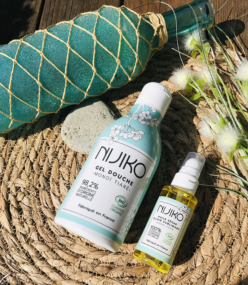 Soins-cosmétiques-bio-Nijiko-avis-bullesdetestschezflorette