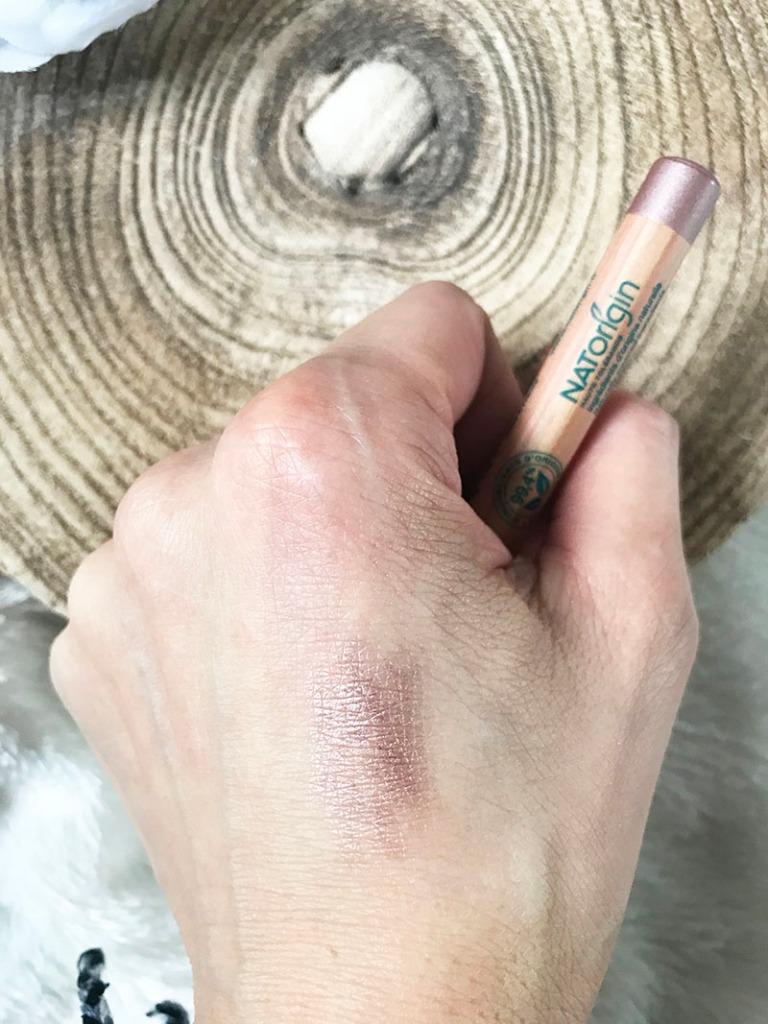 Maquillage-naturel-bio-NATORIGIN-avis-blog-bullesdetestschezflorette