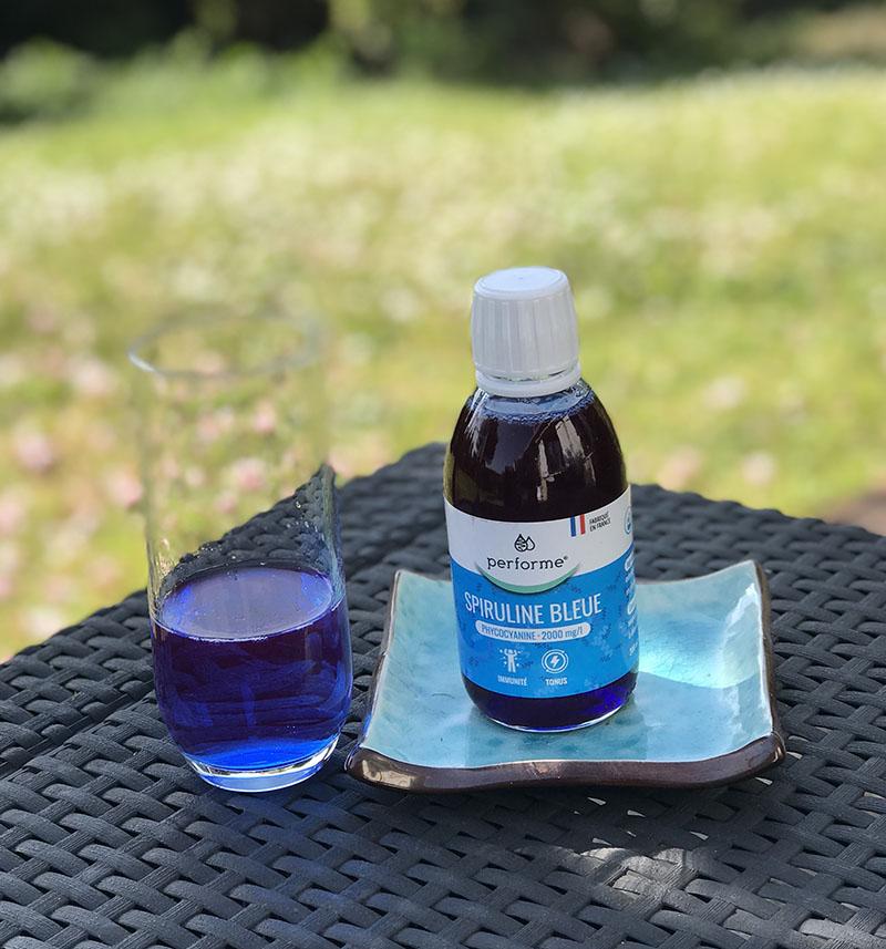 Perfome-spiriline-bleue-avis-bulles-de-tests