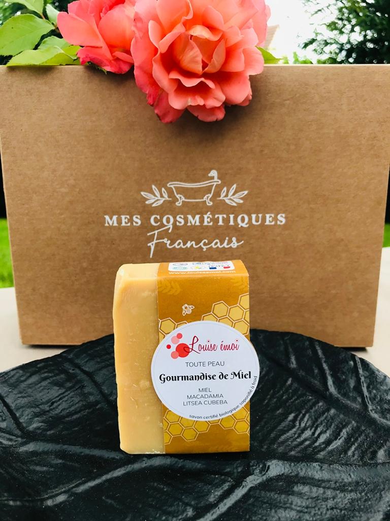 Mes-cosmétiques-français_avis_bullesdetestschezflorette-coffret-Occitanie